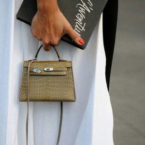 hermes bags mini kelly