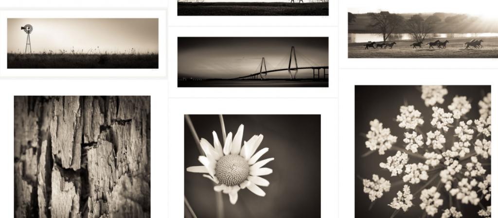 laura cope photos