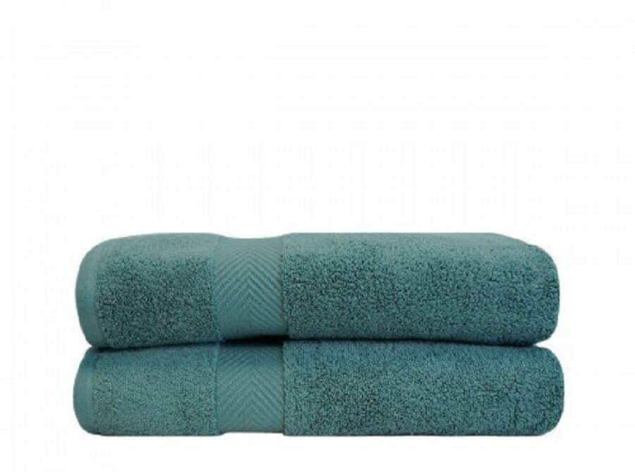 Superior Collection of Towels