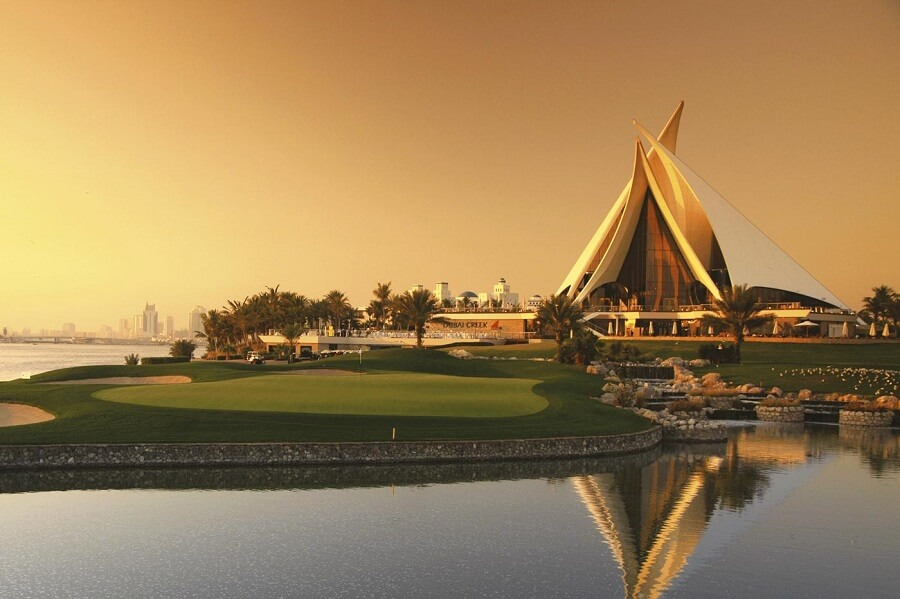 World Amateur Tour on Traveller Made