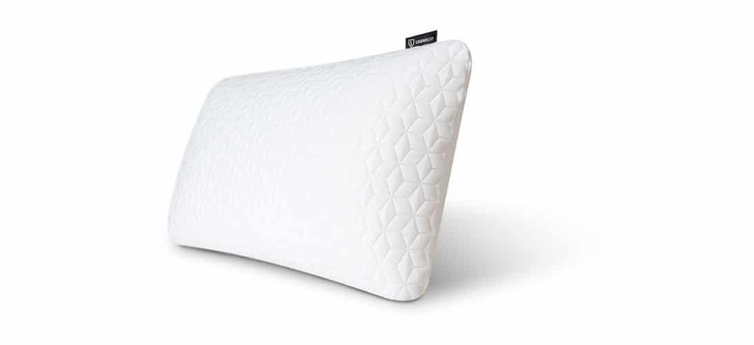 legend sleep pillow