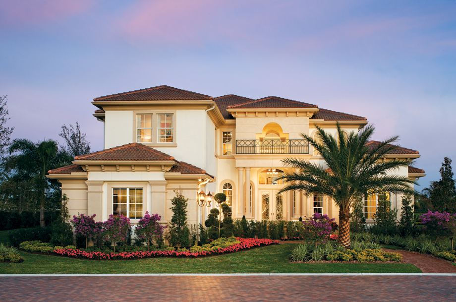 luxury real estate new orleans