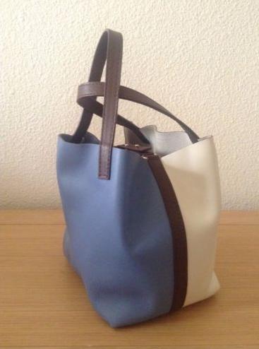 Matryoshka Handbag