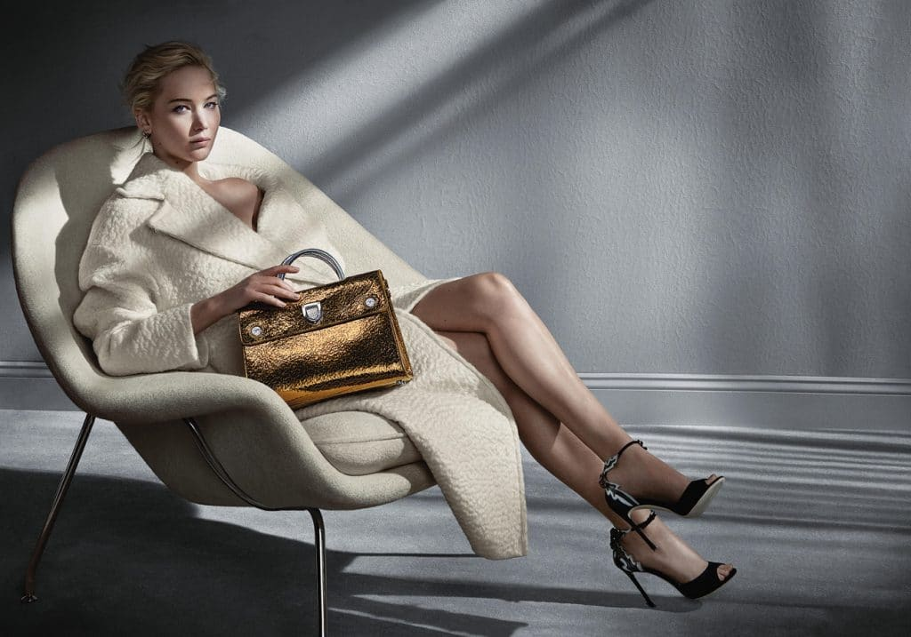 luxury fashion brands dior new collection