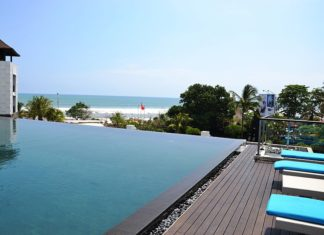 best infinity pools in the world, infinity pool, what is an infinity pool, infinity pool, best infinity pools, hotels with infinity pools, top infinity pools, coolest infinity pools