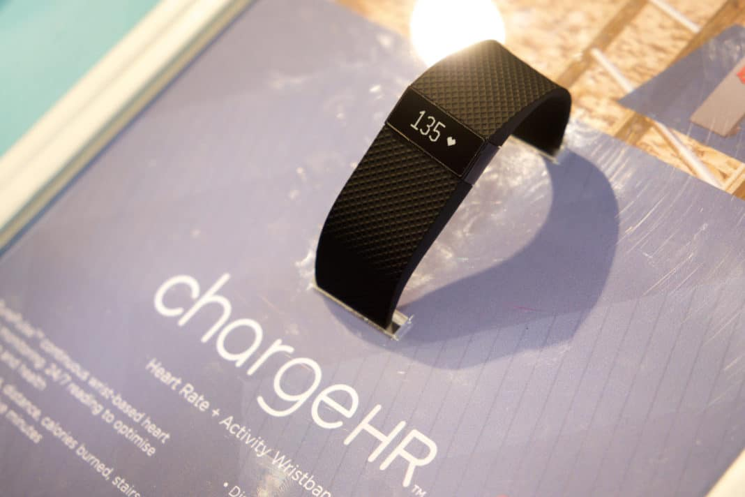 fitbit, fitness watch, fitness tracker, health and fitness, fitbit charge hr,