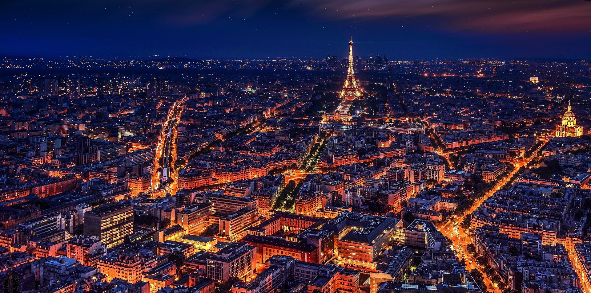 easiest languages to learn, paris, things to do in paris, things to see in paris, paris attractions, reasons to visit paris, visit paris, france, eiffel tower, paris attractions,