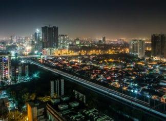 mumbai culture, mumbai india culture, traditional clothes of mumbai, food habits of mumbai, about mumbai in english, marathi culture and tradition, life in mumbai ppt, mumbai language, history of mumbai in marathi, mumbai local language, mumbai information in marathi language, official language of mumbai