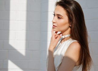beauty supplements, best beauty supplements, top beauty supplements, what are beauty supplements,