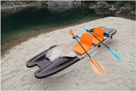 sup jet motorized stand up paddle board