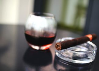 best cigar cutter, cigar cutter, best cigar cutter 2013, top rated cigar cutter, the best cigar cutter, cigar cutter reviews, best cigar cutters on the market, best v cut cigar cutter, good cheap cigar cutters, best cigar cutter reviews, nice cigar cutter, cheap cigar cutters,