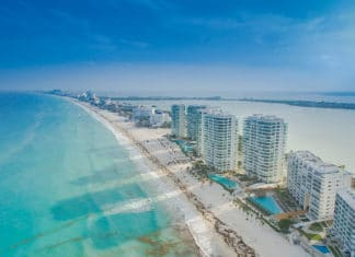 cancun history, history of cancun mexico, cancun mexico history and culture, cancun mexico culture, cancun background, is cancun an island, cancun city hall, cancun a, history of cancun, where is cancun located, cancun mexico history and culture, cancun facts