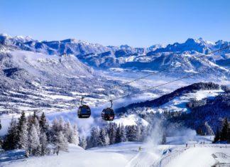 best ski resorts in the world, ski resorts, best skiing in the world, most popular ski resorts in the world, top ski resorts in the world, top 10 ski resorts in the world, best places to ski in the world, top ski areas in the world, top ski mountains in the world, largest ski resort in the world, largest ski resort in the world, best ski mountains in the world, top ten ski resorts in the world, top 10 ski resorts, most visited ski stations in the world, top places to ski in the world, best ski resorts worldwide, worlds best ski resorts, nicest ski resorts in the world, biggest ski resort in the world, most visited ski resorts in the world, best ski resorts in the world ranking, best ski areas in the world, ski magazine resort rankings 2017, best ski fields in the world, famous ski resorts, top 10 ski mountains in the world, top 10 skiing destinations, where is the best place to ski in the world, best ski resorts in the world list, best ski villages in the world, top 10 biggest ski resorts in the world, famous ski stations, most popular ski resorts, number 1 ski resort in the world, best places in the world to ski snowboard, best sno skiin in the world, best ski hills in the world, 2018 best ski resorts, best powder snow in the world,