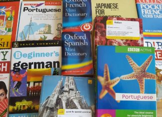business languages, best languages to learn for business, best languages for business, most useful languages for business, most used languages in business, which language should i learn for business, useful languages for business, most iportant languages, business language, best languages to learn for business 2017, what language should i learn for international business, important languages to learn for business, top 5 business languages, business language of the world, most popular business languages, most in demand languages, most common language in the world, most usefl languages, language of business, what is the business language, most used languages in business, official business language of the world, most important languages, what is the internaitonal language of business, what is the most spoken language, top 5 most useful languages, what is the most widely spoken language in the world, most useful languaes to learn, most used language in the world, the most useful, 10 most useful languages, most widely spoken languages, most used languges, what is the most spokeen language in the world, which language should i learn for business, what is the best foreign language to learn for business, top languages to learn for international business, important languages to learn for business, best foreign language to learn for business,