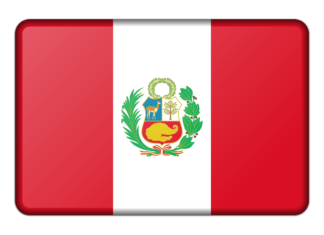 famous people from peru, famous person from peru, famous peruvians, important people in peru, celebrities from peru, famous people from lima peru, peru important person, famous peruvian people, important people in peru, a famous person from peru,