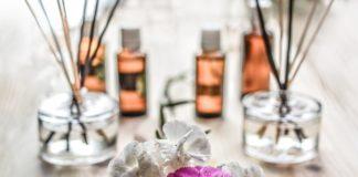 best home frangrance oils, best fragrance oils, p&j scents, best perfume oils, best perfume oil company, p and j scents, best smelling fragrance oils, best scented oils, best candle fragrance oils, high quality perfume oils, p&j essential oils, best fragrance oils for soy candles, p&j oils, p&j fragrance oils, best fragrance oils for soy candles reviews, long lasting home fragrance, best home fragrance products, best home fragrance, best home fragrance oils reviews, best home scents, what are the best home fragrance products, fragrance oils for warmers, scented oils, yankee candle oils, yankee candle essential oils,