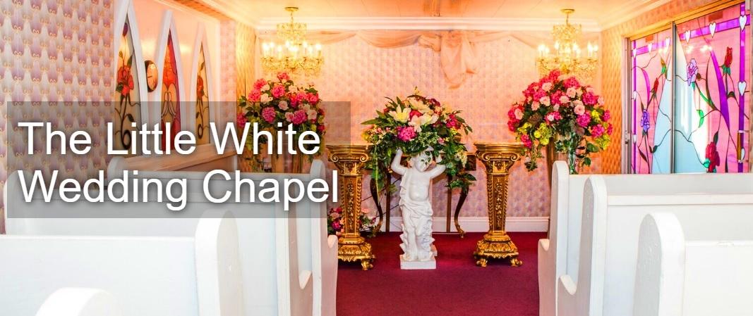 las vegas, wedding, elope
