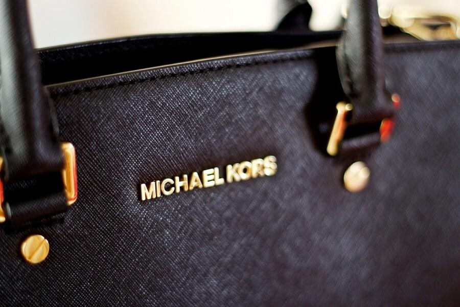 authentic luxury goods handbag