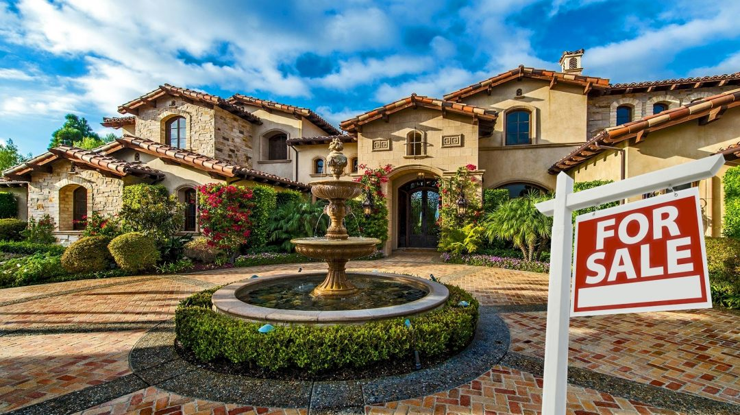 the most expensive luxury real estate in the united states