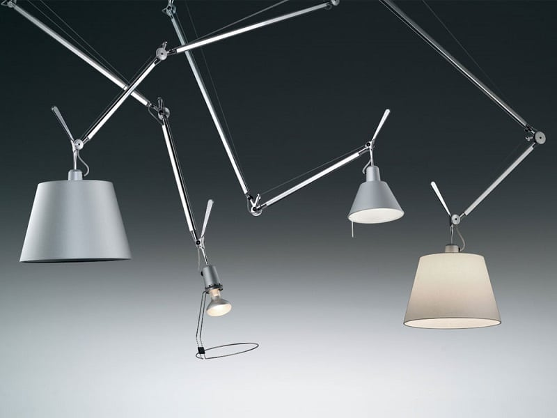 artemide lighting and why it s the luxurious touch your home needs