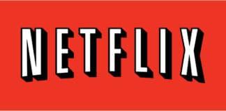 Netflix, Netflix movie theater, Netflix movie theaters, Netflix theater