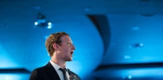 mark zuckerberg, zuckerberg, facebook, facebook congress, cambridge analytica, mark zuckerberg hearing
