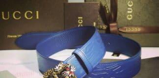 Designer belts, goyard belt, belt, mens designer belts, hermes belt men, ferragamo belt, designer belts, mens designer belts, ferragamo belt sale, ferragamo belt men, designer belts on sale, salvatore ferragamo belt, cheap designer belts, mcm belt sale, burberry belt mens, designer belts ferragamo, mcm belts, fendi belt, designer belts, mcm belt, goyard belt, mens gucci belt, givenchy belt, fendi belts, mens designer belts, mens fendi belt, louis vuitton mens belt, lv belt, versace belt, versace mens belt, goyard mens belt, name brand belts, belt brands, mens fashion belts, luxury belts, expensive belts, best designer belts, all designer belts, designer belts for men, aa belt, branded belts for men, expensive belts for men, famous belts, designer belt brands, m belt, name brand belts for men, best belt brands, popular belts, designer belt, high end belts, top designer belts, goyard belt barneys, louis goyard belt, goyard belts, loui vuitton belt, lv belt men, louis belt, black louis vuitton belt, louie v belt, louis vuitton belt for men, louis vuitton belt sale, black lv belt, louis vuitton belt price, louie belt, brown louis vuitton belt, louis vuitton belt buckle, red louis vuitton belt, lv belt price, white louis vuitton belt