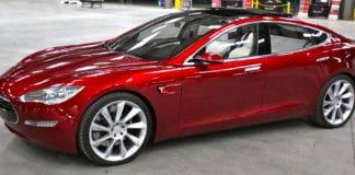 Tesla, luxury tire brands, best luxury tire brands, top luxury tire brands