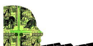 MIT, artificial intelligence, AI