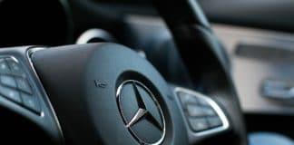 Autonomous vehicles, self driving car, car, autonomous cars