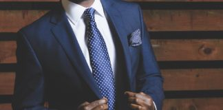 best suits for men, best suits, best suit brands, best suit, suit brands, top suit brands, high end men's suits, best mens suits brands, good suit brands, italian suit brands, best mens suit brands, best men suits, best mens suit, best men's suits, best suits brands, mens suit brands, best suit designs for mens, mens suits 2017, nice suit brands, italian suits brands, nicest suits, best italian suits, great suits, bestsuits, best man suit brand, high end suit brands, best suit brand, good suit brands for men, top 10 men suit designers, top men's suit designers, who makes the best suits, suits brands, brands for suits, best suit brand for men, best suita, perfect suit for men, top ten suits for men, best man suits brands, best suit brand for the money, top 10 mens suits, top men suit brands, top mens suits, what is the best suit brand, suit styles 2017, best mens suits 2017, high end mens suit brands, famous suit brands, what are the best suit brands, top 10 men suits, suits best brands, name brand mens suits, top designer mens suits brands ,best men suit, most popular mens suits, best sut, top 10 suit makers, suit brand, well known suit brands, best suit companies, mens suits brands, suit brand names, expensive men's suits, mens suit styles 2017, canali vs brooks brothers, canali suits vs brooks brothers quality, italian suit makers, whats a good suit brand, is hickey freeman a good suit, name brand suits, italian brand suits, suit name brands, italian suit brand names, best british suit brands, british suit brands, best business suit brands, top suits brands, man suit brand, quality suit brands, best quality suits, italian suit makers list, high quality suit brands, best italian mens suits brands, best slim fit suit brands, best suits in the world, top 10 designer suits, is zegna a good brand, top 5 suit brands, best suit designers, top ten suit brands, top 10 suit designers, british suits brands, suit brand names list, mens suits brands list, best suit brands in the world, top ten suits, high quality mens suits, italian suit brands list, best quality suits for the money, best suit brands for men, zegna vs armani, best quality mens suits, popular suit brands, italian cut suit brands, quality mens suits brands, the best suit brands, suit brand rankings, who makes the best mens suits, top 10 suit brands in the world, top mens suit brands, english suit brands, italian mens suits brands, suit designers, best three piece suit brands, top brand suits, american suit brands, top suit, best italian suit, suit brands list, high quality suits, coppley sport coat review, suit quality rankings, top quality mens suits, top suit designers, top italian suit brands, luxury suit brands, top 10 best suit brands, brand name suits, best suits brand, best made mens suits, best italian suit designers, men suit brand, classic italian suits, most expensive suit brands, uk suit brands, best american made suits, mens suits italian brands, designer suit brands, fancy suit brands, best suit company, best suit fabric brands in the world, best suit jacket brands, mens suit companies, best modern suit brands, best mens suit brands 2014, best english suit brands, top ten mens suits, top italian suits, italian suits brands list, best men suits brands, best mens suits in the world, brioni vs zegna, american suit makers, top of the line suits, branded suit for man, best men suit brands, nicest mens suits, top mens suits brands, top suit makers, top 10 suit brands, what is a good suit brand, best brand of suits, mens designer suits brands, highest quality suits, coppley suits outlet, best italian suits brands, american suit designers, mens clothing brands, mens designer suits