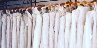 new york bridal fashion week fall 2018, new york bridal fashion week 2018, new york bridal fashion week 2018 fall, new york bridal fashion week fall, new york bridal week fall 2018, new york bridal week 2018, new york fashion bridal week, new york bridal fashion, new york bridal fashion week, new york bridal week, fall new york bridal fashion week 2018, fall new york bridal week 2018, fall new york bridal week, fall new york bridal fashion, fall new york bridal, fall bridal fashion, fall fashion, bridal fashion, bridal fashion fall, bridal wear, wedding wear, designer fashion, designer bridal fashion, bridal designers, bridal wear, bridal fashion, wedding dresses, wedding gowns, dresses, gowns, Vera Wang, Reem Acra, Viktor & Rolf, 2019 bridal collections, 2019 bridal designs