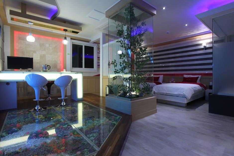 7 Star Hotel In Dubai ~ Top Best Hotels In The World |The Best Hotel In The World 7 Star Rooms