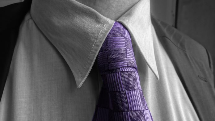 shirt and tie combinations, shirt tie combo, shirt and tie, tie and pocket square combo, dress shirt and tie combo, shirt tie combinations, dress shirt and tie combinations, dress shirt tie combo, shirt and bow tie combo, bow tie shirt combinations, shirt and bow tie combinations, shirt and bow tie color combinations, bow tie and pocket square combo, shirt colour, best shirt and tie combinations, green shirt with tie, shirt and tie matcher, navy blue suit shirt and tie combinations, what color tie with blue shirt, pink shirt with tie, tie for blue shirt, blue shirt green tie, shirt and tie matcher, tie with shirt, matching ties to shirts, tie for blue shirt, what color tie with blue shirt, how to match tie with shirt, how to match shirt and tie, what tie, plaid shirt with tie, solid tie with patterned shirt, light blue shirt with tie, what color tie with light blue shirt, checkered shirt with tie, blue shirt black tie, purple shirt with tie, shirt slacks tie combinations, how to match a tie, blue plaid shirt and tie, white shirt with tie, white shirt and silver tie, blue shirt and tie, checkered shirt with striped tie, matching ties, ties that mtach plaid shirts, what color tie to wear, striped shirt polka dot tie, tie color combinations, dress shirt and tie combinations, blue checkered shirt with tie, ties that go with blue shirts, polka dot shirt with tie, what color tie with dark blue shirt, dress shirt tie and pants combinations, white shirt black tie, dress shirt and tie combo, white shirt blue tie, what color tie goes with a blue shirt, what kind of tie to wear with a checkered shirt, striped shirt tie combo, blue shirt black pants, polka dot shirt and tie, what color tie goes with a brown shirt, tie matching guide, red shirt with tie, patterned shirt with tie, blue shirt grey tie, blue shirt blue tie, ties for patterned shirts, what color tie goes with a purple shirt, what tie goes with a blue shirt, what color tie with purple shirt, white shirt and tie, grey shirt with tie, dark blue shirt with tie, mens shirt and tie combo, brown shirt and tie, what tie to wear with blue striped shirt, dress shirt tie combo, square pattern shirt, shirt matching, striped shirt spotted tie, sky blue shirt tie combinations, plaid shirt striped tie, light blue striped shirt tie, matching neck tie with shirt, striped shirt dotted tie, what color tie with red shirt, what color tie, navy blue shirt with tie, bow tie shirt combinations, tie with plaid shirt, green shirt with tie, shirts with ties, grey striped shirt with tie