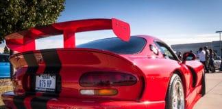 fastest american car, fastest american production car 2017, fastest american car 2017, fastest american cars