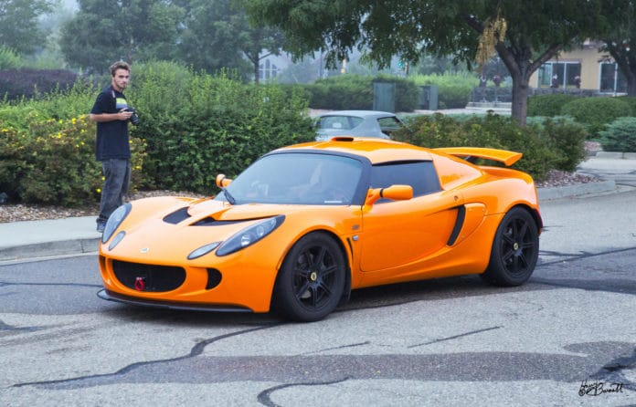 best sounding sports cars, sports car, cars, fast cars, luxury cars, fast sounding sports, cars,