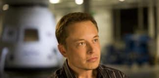 Elon Musk, SpaceX, Tesla, Elon Musk Pravda, Pravda, system to rank journalists, musk journalist, elon musk journalist, regulate jourmalists, free speech, journalism integrity