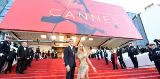 Cannes Film Festival, Cannes 2018, Cannes, Cannes fashion, Kendall jenner cannes film festival, bella hadid cannes film festival, cannes film festival fashion