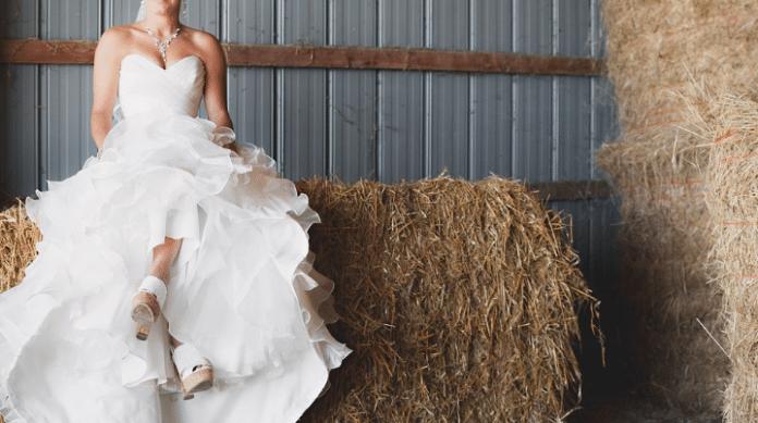 all-white, all-white outfit, white outfit, fashion tips