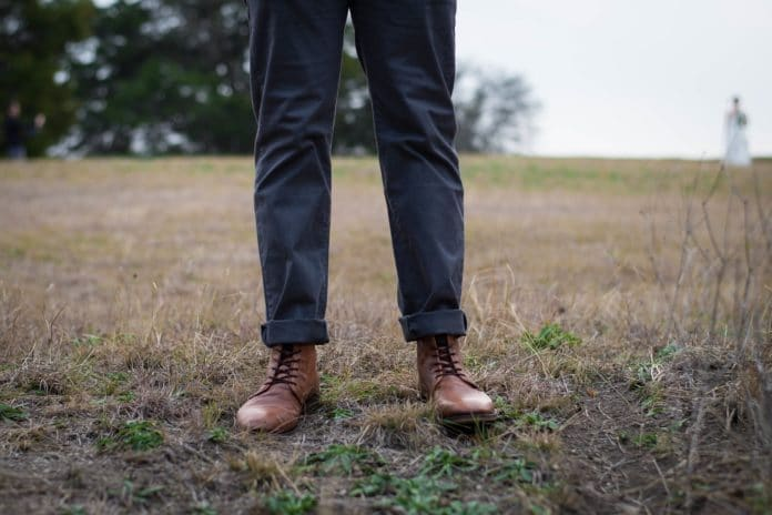 what are chino pants, what are chinos, chinos vs khakis, chino pants, what is chino, chino pants definition, difference between chinos and khakis, chino style pants, khaki chinos, what are khaki pants, chino style, chino outfits, khaki chinos, chinos vs khakis, how to wear chinos, shoes with chinos, chinos with dress shirt, chinos business casual, shoes to wear with chinos, are chinos business casual, chino pants dress shirt, are chinos formal, chinos with boots, what wo wear with chinos, chinos at work, are chino pants business casual, chinos vs dress pants, chinos vs jeans, chinos vs slacks, chinos ass dress pants, chino trousers definition, guys in chinos, dress pants or khakis, chinos and dres shoes, how are chinos supposed to fit, how to wear brown chinos, are chinos jeans, what is chino, jeans chino style, casual shoes to wear with chinos, chino pants meaning, types of chinos, what footwear to wear with chinos, what to wear with chinos male, hipster chinos, what are chinos made out of, chino trousers meaning, khaki pants with shoes