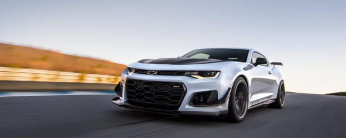 batteries, fastest american car, fastest american production car 2017, fastest american car 2017, fastest american cars