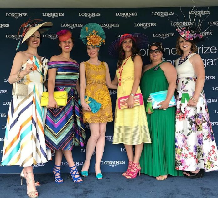 kentucky derby dresses, kentucky derby outfits, derby hats, kentucky derby mens outfits, mens kentucky derby hats, kentucky derby fashion, kentucky derby mens attire, kentucky derby hats, derby outfits, derby attire, kentucky derby mens fashion, when is the kentucky derby, what to wear to the kentucky derby, kentucky derby clothes, mens derby attire, derby dresses 2017, kentucky derby suits, kentucky derby dress code, derby dresses, kentucky derby dresses 2017, derby clothing, kentucky derby women's attire, derby party attire, kentucky derby clothes men, mens derby outfits, derby attire for guys, kentucky derby outfit male, kentucky derby style, kentucky derby menswear, kentucky derby men, kentucky derby attire for guys, kentucky derby hats and dresses, what to wear to a kentucky derby party, kentucky derby party attire, kentucky derby costume, derby fashion, kentucky derby colors, how to dress for the kentucky derby, what do men wear to the kentucky derby, what to wear to a derby party, kentucky derby wear, kentucky derby outfit ideas, kentucky derby attire for ladies, derby dresses and hats, kentucky derby hats 2017, horse racing dresses