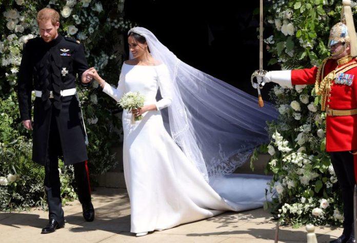 royal wedding, royal wedding 2018, meghan markle, prince harry, duke of sussex, duchess of sussex, royal family, britain, britain wedding, london, london wedding, meghan and harry, harry and meghan, prince harry and meghan markle