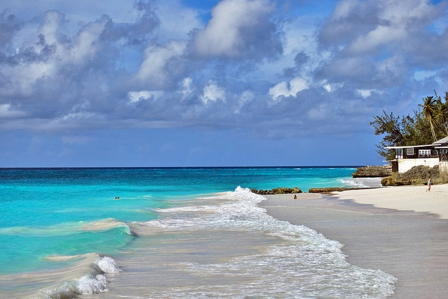 things to do in Barbados, what to do in Barbados, best things to do in Barbados, top things to do in Barbados, fun things to do in Barbados, things to know about Barbados, best things to do in Barbados, Barbados to do list, fun things to do in Barbados.