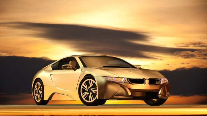 what is a sports car, sports car definition, sports car, luxury sports car, luxury cars