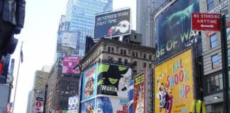 broadway shows, best broadway shows, best shows on broadway, top broadway shows, best broadway shows 2017, broadway show nyc 2017, new york broadway shows 2017, best broadway musicals, best plays on broadway, best broadway shows in nyc, broadway plays 2017, broadway musicals 2017, best shows on broadway right now, best shows in nyc, new york shows 2017, best shows in new york, popular broadway shows 2017, best broadway shows 2016, broadway shows nyc july 2017, best current broadway shows, must see broadway shows, hottest broadway shows, best broadway shows right now, broadway show reviews, broadway shows nyc august 2017, new york broadway shows july 2017, top 10 broadway shows, best new broadway shows, good broadway shows, popular broadway shows, shows to see in nyc, top 10 broadway musicals, best broadway musicals 2016, what to see on broadway, hot broadway shows, broadway show ratings, best of broadway 2017, broadway shows nyc october 2017, new york broadway shows april 2017, nyc shows 2017, new plays on broadway, broadway shows nyc november 2017, top broadway shows 2016, best of broadway, top rated broadway shows, funny broadway shows, broadway show reviews 2017, reviews on broadway shows, broadway ratings, best broadway plays 2017, broadway ranking, best reviewed broadway shows, nyc theater shows, broadway play ratings, broadway shows for kids,