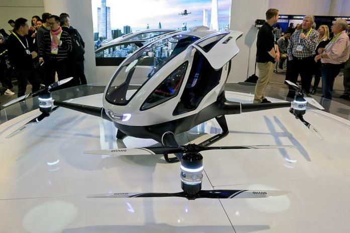 passenger drones, passenger drone, drone passenger, manned drone, passenger drone for sale, drone.com, drone passenger aircraft, drone aircraft, manned drone flight, passenger, drone car, drone transportation, drone for people