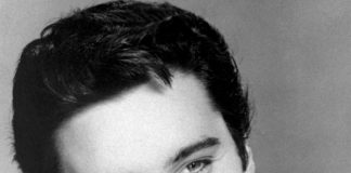 elvis presley, elvis presley quotes, elvis presley life, famous people, life inspiration, the life of elvis, the king of rock n roll,