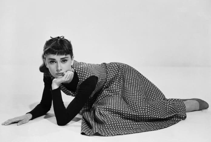 Editorial Calendar 100% audrey hepburn quotes, audrey hepburn quotes images, images of audrey hepburn quoes, audrey hepburn beauty quotes, audrey hepburn images and quotes, famous audrey hepburn quotes, audrey hepburn love quotes,