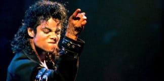 Michael Jackson, the life of Michael Jackson, the career of Michael Jackson, celebrity, celebrity quotes, famous people, music,